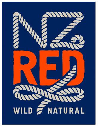logo solid 2