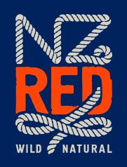 NZ Red